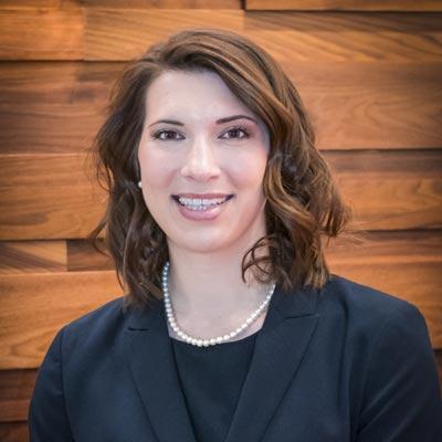 Erica Menze,